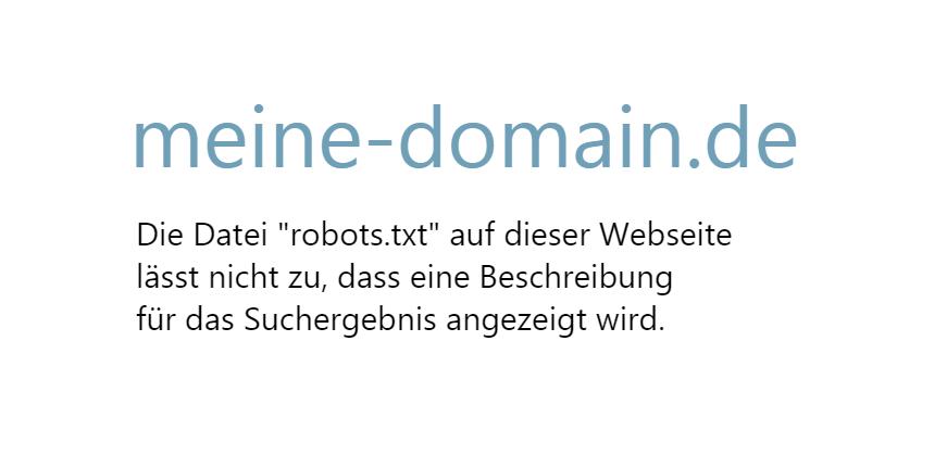 webseite_falsch_indexiert