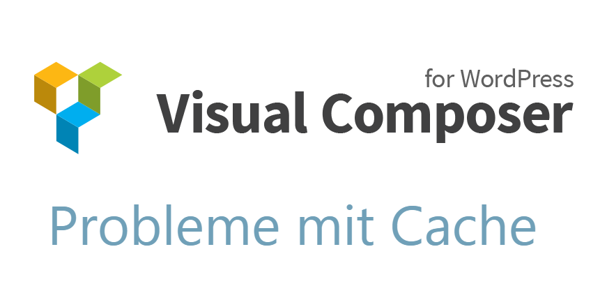 problem-visual-composer-fastest-cache