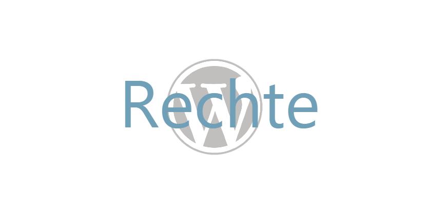 wordpress-datei-und-ordnerrechte