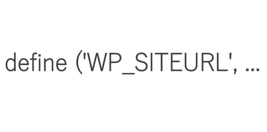 unterschied_wp_siteurl_wp_home