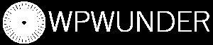 https://wpwunder.de/wp-content/uploads/wpwunder-invert-white-logo.png